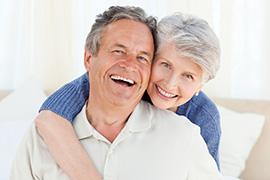 Planification de retraite